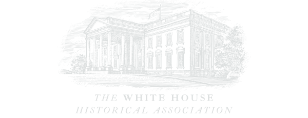 Caso di studio White House Historical Association