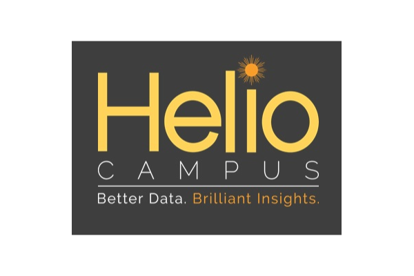 Heliocampus