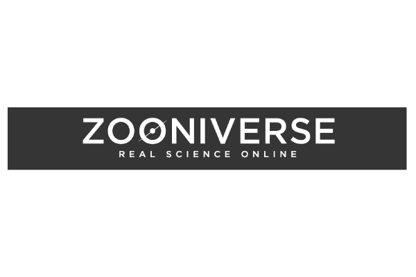 600x400_zooniverse