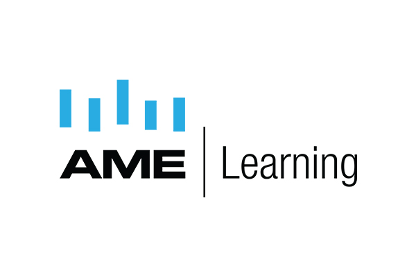 AME Learning