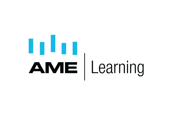 AME_Learning_Logo