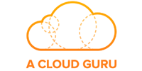 A_Cloud_Guru_logo