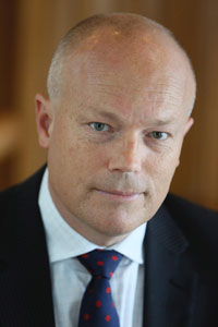 Alastair-MacGibbon1__1
