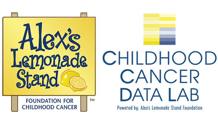 Alex's Lemonade Stand | AWS Imagine Grant Winner