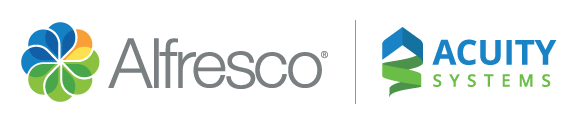 Alfresco_Acuity_Logos