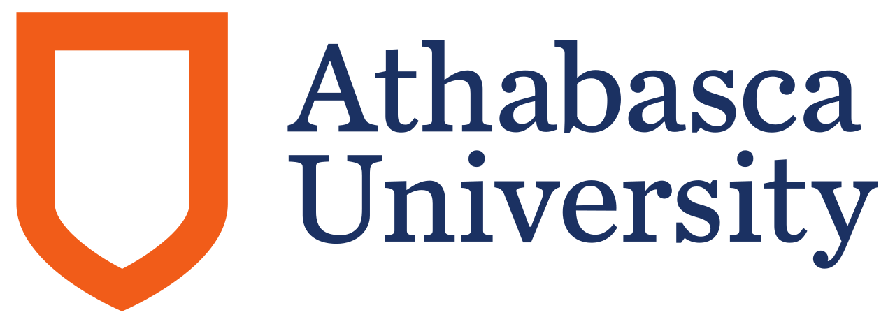 Athabasca_University_Logo_2017