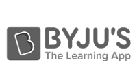 BYJU'S Uses AWS to Deliver Cutting-Edge Content to 15 Million Students