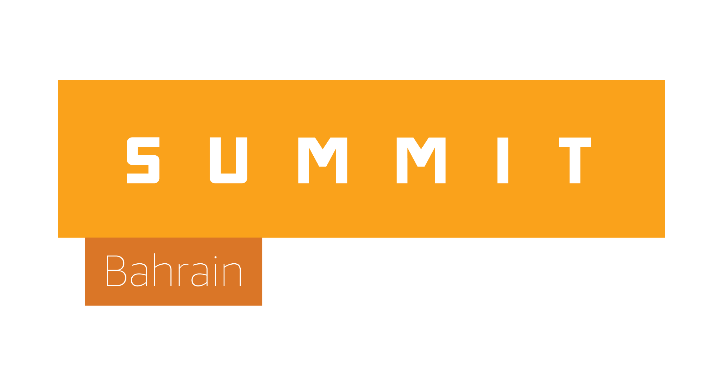 AWS Bahrain Summit