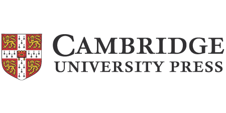 Image result for cambridge university press