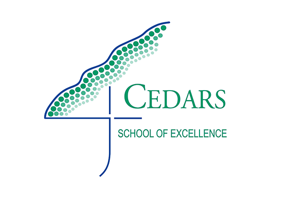 Cedars School of Excellence