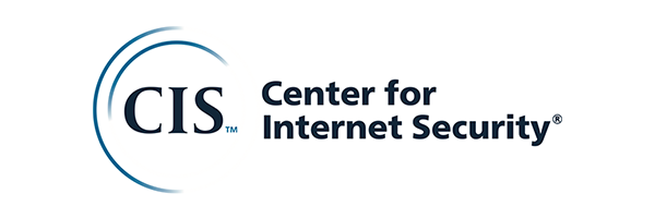 Center for Internet Security