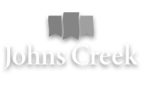 City of Johns Creek Case Study