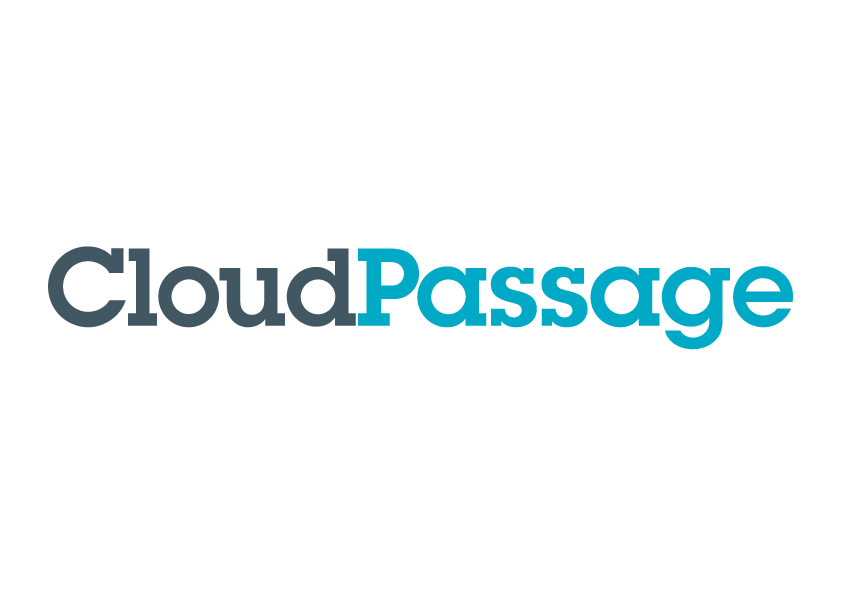 CloudPassage Server Secure