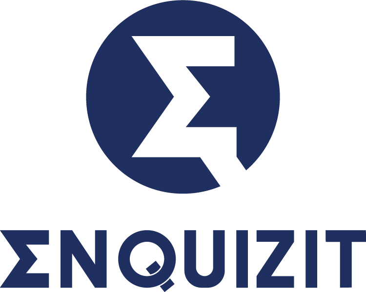 ENQUIZIT_new