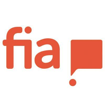 FIA on AWS