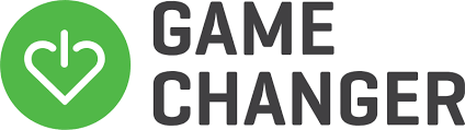 Gamechanger_logo