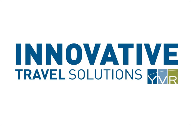 Innovatie Travel Soutions AWS Canada Customer Case Study