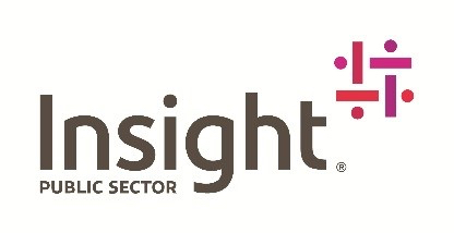 Insight Public Sector Logo