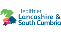 Lancashire & South Cumbria