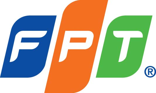 Logo FPT_final