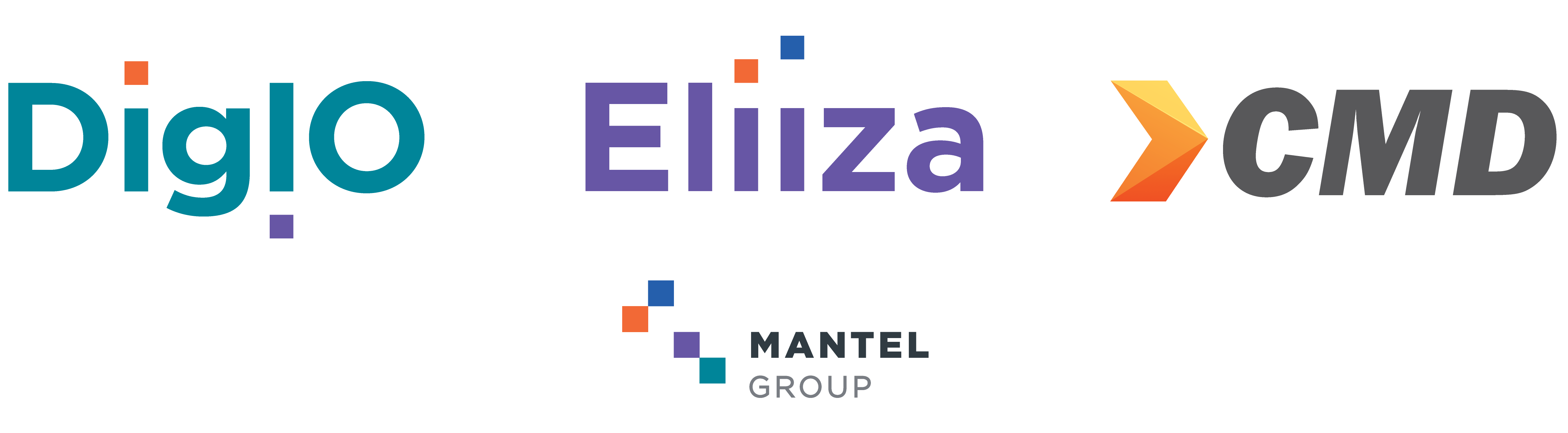 Mantel Group