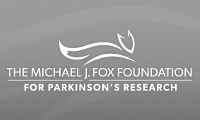 The Michael J. Fox Foundation Accelerates Research to Cure Parkinson's with AWS and Intel