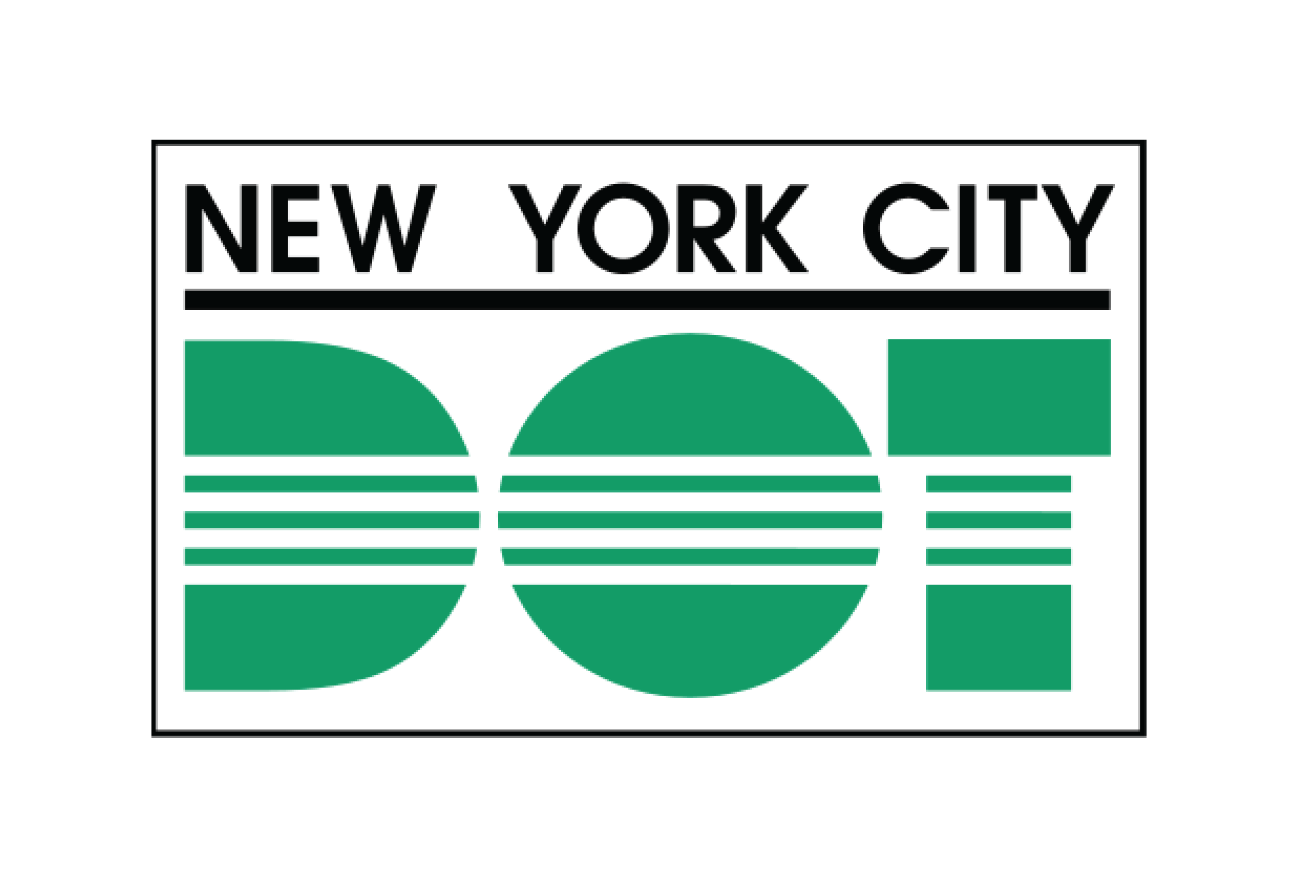 New York City DOT Case Study
