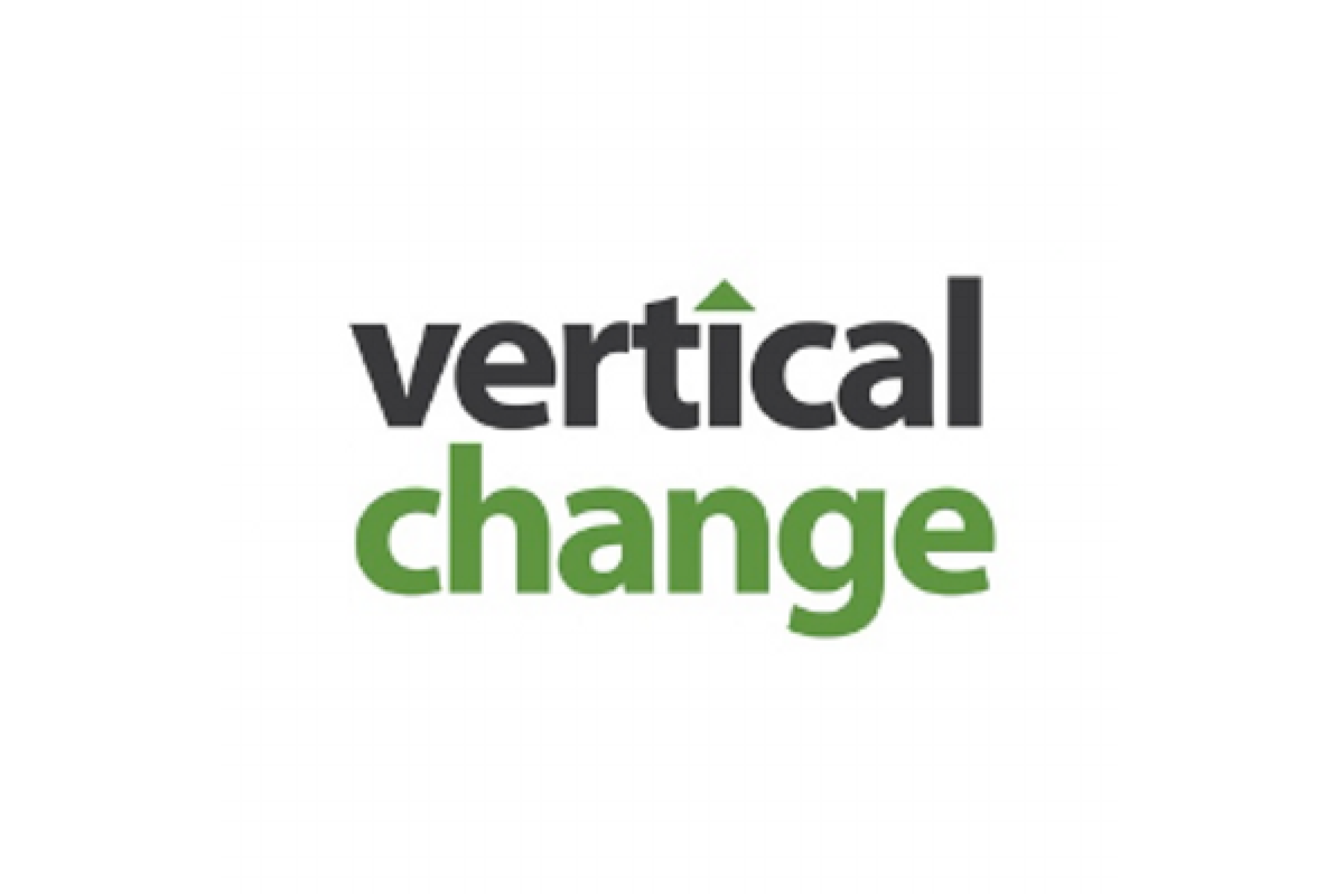 Vertical Change