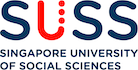 SUSS-logo_updated