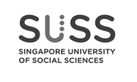 Die Singapore University of Social Sciences fördert lebenslanges Lernen mit AWS