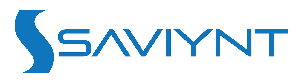 Saviynt-Single-Color-Logo-LinkedIn-2