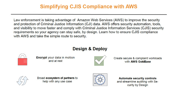 Simplifying-CJIS-Compliance-with-AWS2