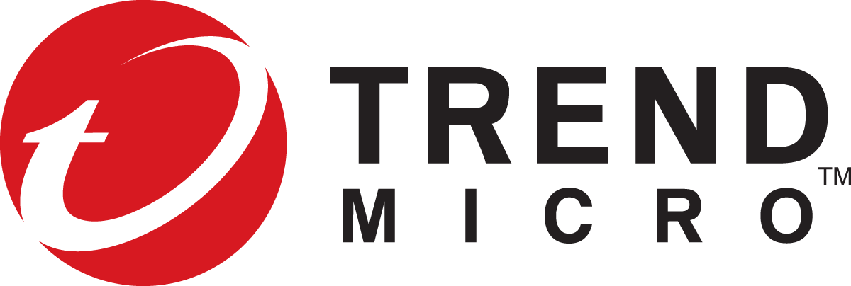 TM_logo_red_2c_transparent_big