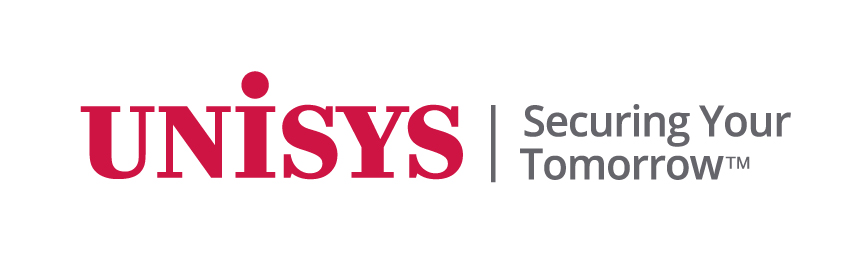 Unisys_SYT_CMYK_Red