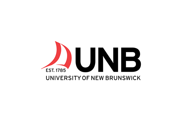 University du Nouveau-Brunswick