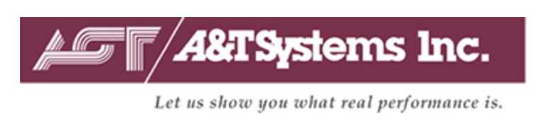 a&t-systems