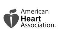 American Heart Association | re:Invent 2016
