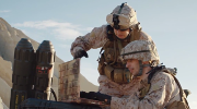 aws-for-the-warfighter-thumb-180x100
