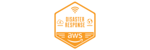 AWS Disaster Recovery