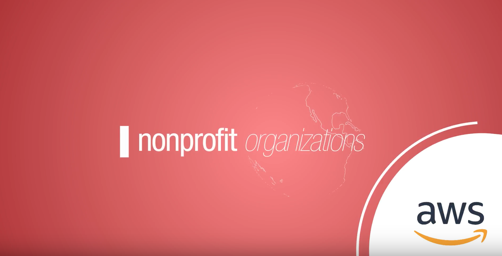 aws_for_nonprofits