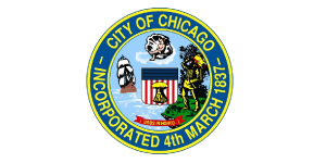 chicago_seal