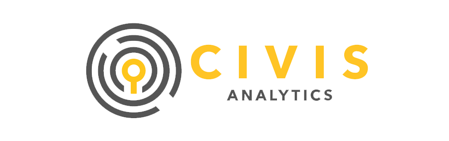 civis-analytics