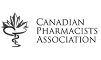 Association des pharmaciens du Canada