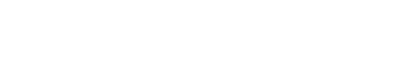 AWS Public Sector Summit Online
