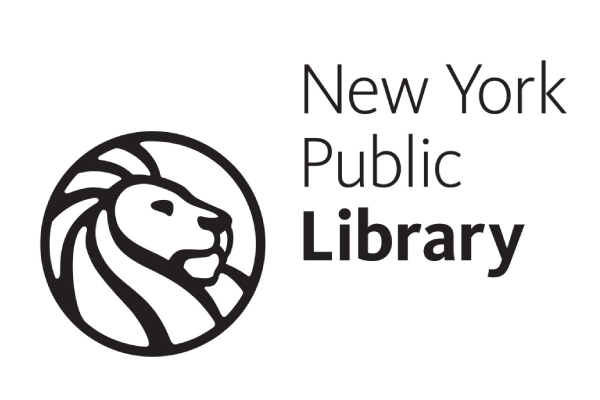 Etude de cas : New York Public Library