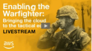 enabling_the_warfighter_featured_2
