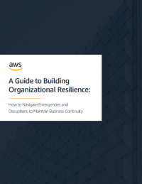 A guide to building organizational resilience.png