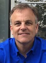 Doug Bergman