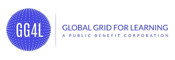 Global Grid for Learning (GG4L)