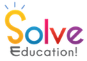 Solve Education | AWS EdStart Member